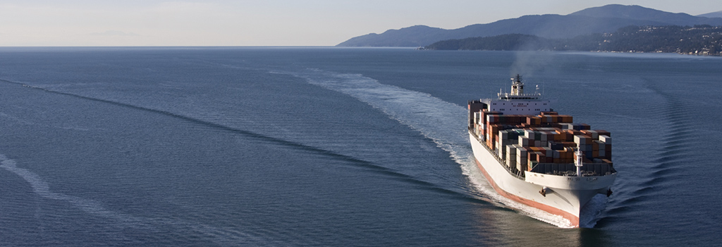 Southstar Shipping, brings a new era in the specialized handling of your commodity cargoes!
