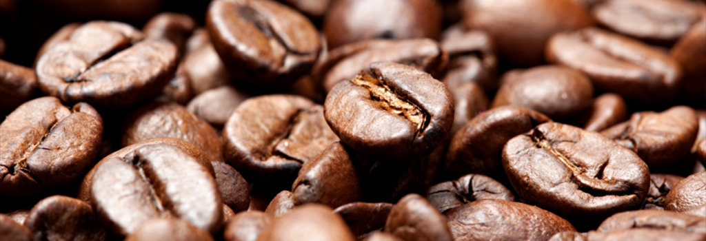 Introduces new, innovative freight packages into Coffee, Sugar & Rice trading market.